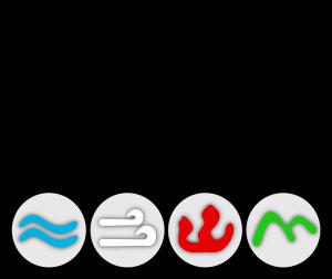 EFA_Logo