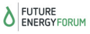 Future Energy Forum 2016