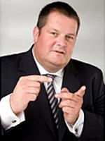 Frank Vossloh - Viessmann
