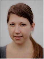 Helen Steiniger Next Kraftwerke