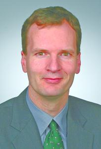 Prof_Sauer_RWTH_ISEA